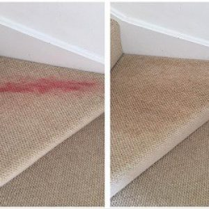 carpet-cleaning-company